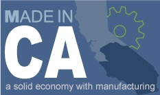 Made in CA Logo - jpg