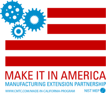Make it in America Logo - jpg